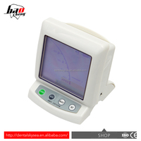 J2 HIGH QUALITY!!! Apex Locator Root Canal Finder/dental root canal treatment machine