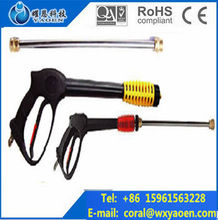 car / Bus Cleaning Equipment