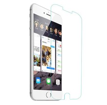 9h 2.5d tempered glass screen protector for samsun