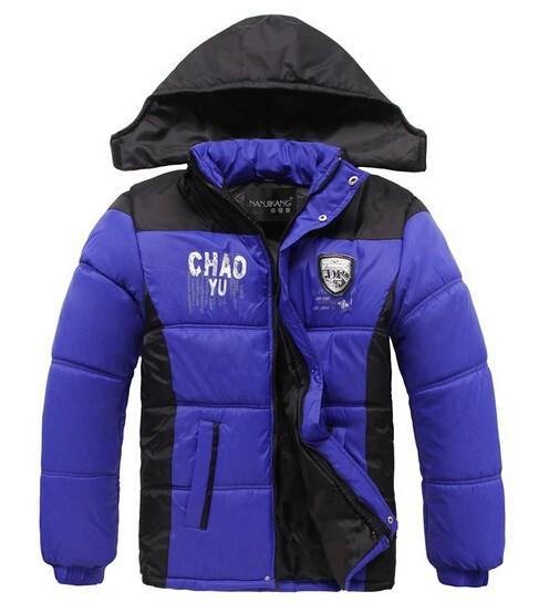 Мужская одежда Осень и зимние мужские куртки пальто утолщения мужского пальто Мягкий Хлопок одежда