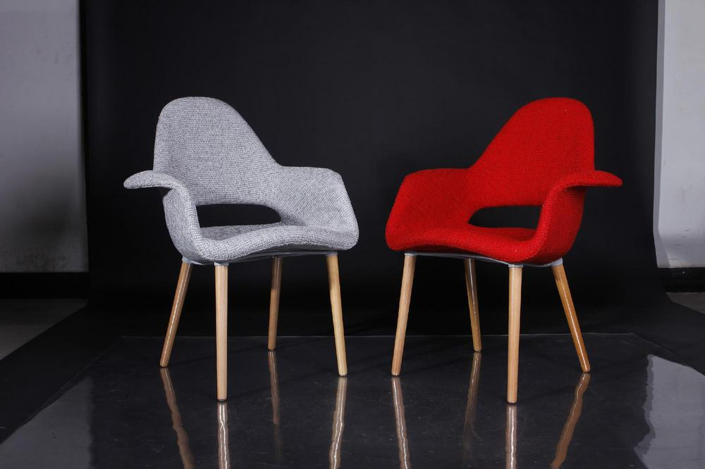 R plique eames dsw moderne patchwork eames chaise salle for Chaise eames replique