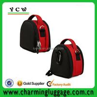 camera bag for mirrorless camera