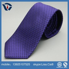 2015 New Fashion Mens Silk Ties For Wholesale