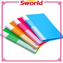 Sationery Supplier China Clip File/Lever Clip File/Lever Clip File Folder