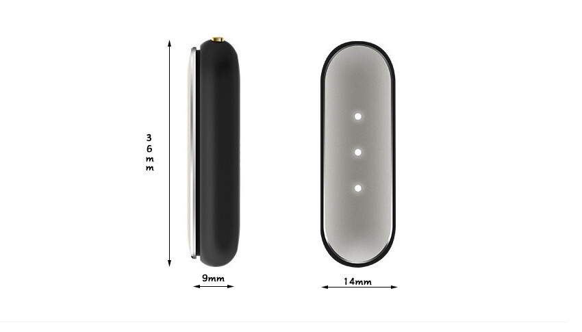 Xiaomi mi /Xiaomi Miband Xiaomi MI4 3 MIUI