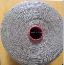 high quality Liene fibre yarn