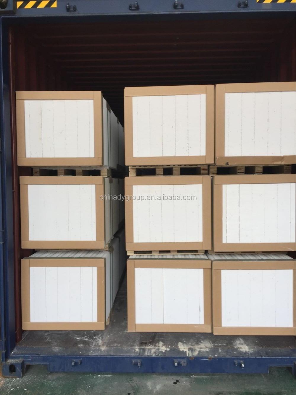 Great bton cellulaire autoclav manufacter panneau with for Meubles japonais montpellier