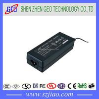 universal external laptop battery charger