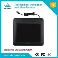 HUION 680S 8 x 6 inch Digital Graphic Drawing Tablet Signature Pad Electronic Pen Tablet