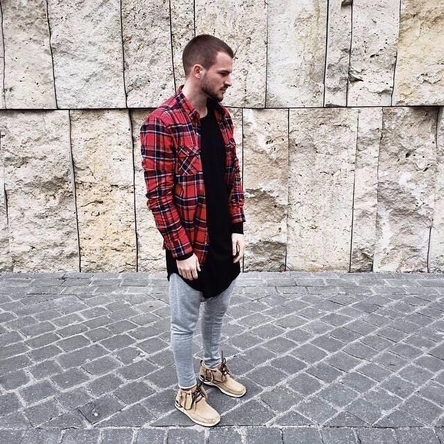 9  elongated black t shirt.jpg