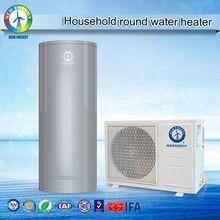 best export heat pump pressure switch of water heater manufacturer
