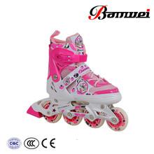 Hot sale cheap price professional OEM/ODM quad skate wheels