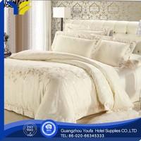2015 most popular hot sale korea bed sheet set