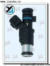 fuel injector 01F002A