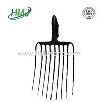 Chinese farm hand fork