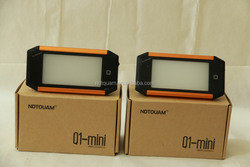 industrial portable x-ray film LED Viewer for NDT testing