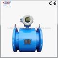 medidor de agua proveedor de electrónica