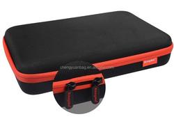 for go pro case camera waterproof case eva case for he ro 4