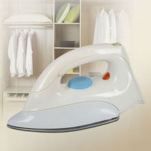 Jialian Low Price JL- 135 Plastic Steam Iron