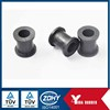 ISO 9001 Products Quality Molded Rubber Bushing/Auto Rubber Bushing/EPDM Rubber Bushing