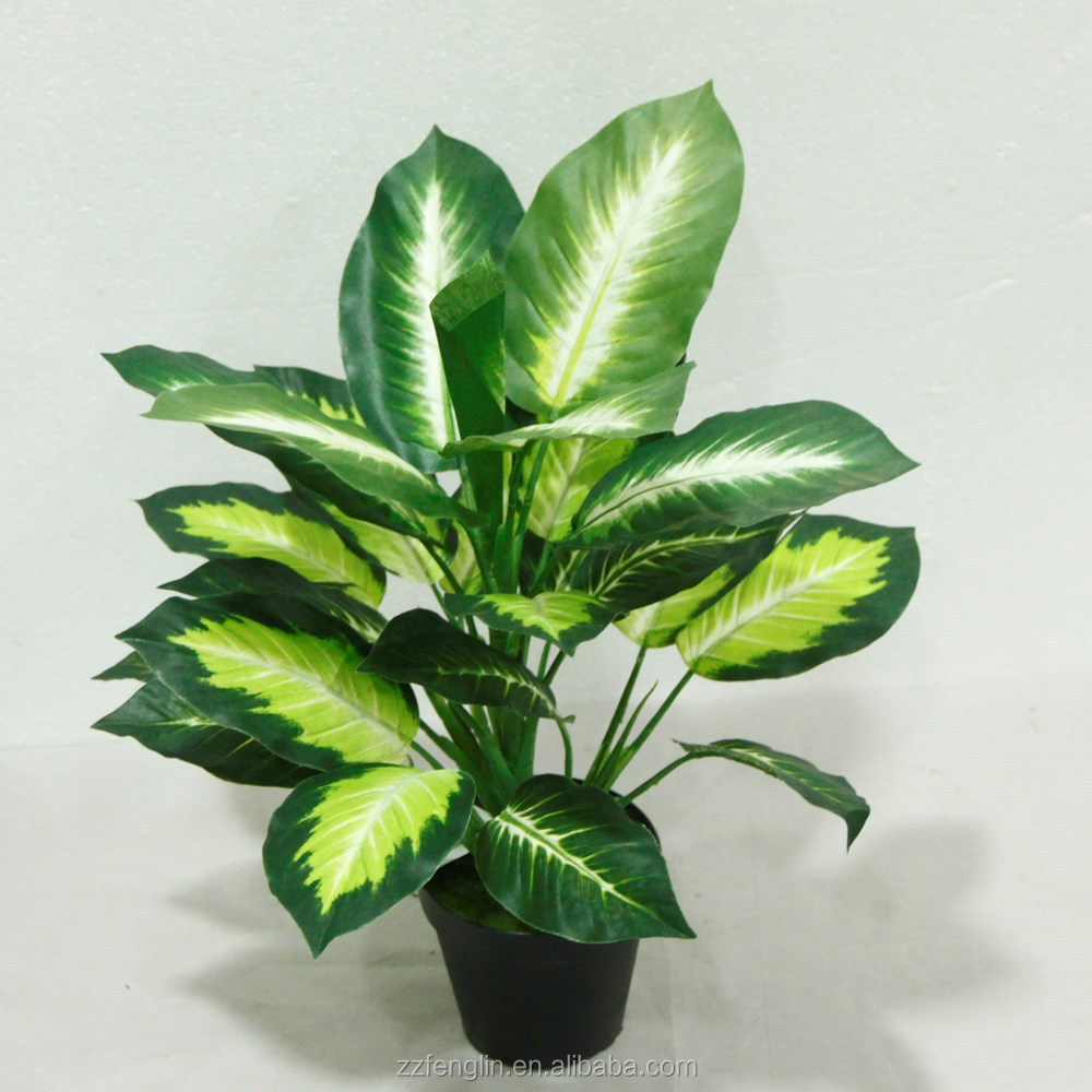 Ikea plantes artificielles fashion designs for Plante artificielle exterieur ikea