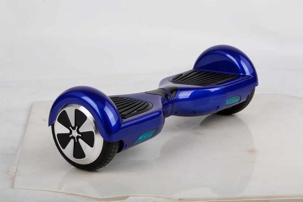 2015 new electric hoverboard 500w 10km h two wheel self balance hover board buy electric. Black Bedroom Furniture Sets. Home Design Ideas