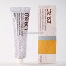 Chanson Hair Dye(51 color dots) CC01