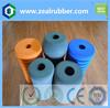 fireproof flexible rubber foam handle cover