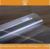 /p-detail/Buena-visi%C3%B3n-elegente-4mill-sol-de-las-pel%C3%ADculas-ventanas-300004323563.html