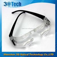 DH-83012 best gift ideas optivisor magnifying glass magnifier