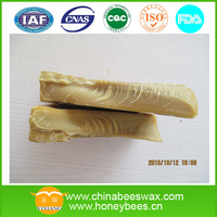 Cheap More Profitable Grade B Beeswax for candles