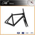 de carbone vélo de route cadre colnago