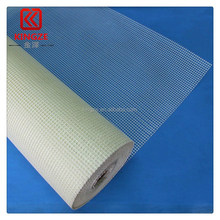 alkali-resistanting concrete fiber glass mesh made in china