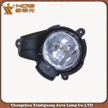Car accessories Chevrolat Captiva fog lamp ( L 96626979 R 96626980)