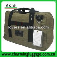 children travel trolley luggage bag/golf bag travel cover/sky travel luggage bag