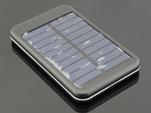 new products on china market solar mobile charger circuits