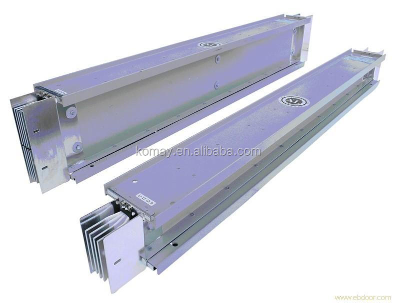 Fixed Aluminum Sun Louver Shutter Sun Louver Window Shutter Cr160 Length Color Are Customized Plain Or Perforated Blade Heat Insulation And Energy Saving 630574 additionally Komay Factory Price High Quality Power Supply Electric Bus Duct System besides 252768230966 furthermore Electric Green as well Meralco. on electric sun verified