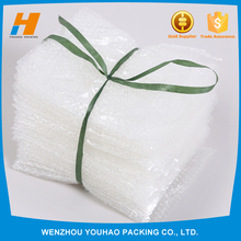 Manufacturers In Karachi Anti-Static Plastic Air Bubble Packing Bags With Self-Seal Bags