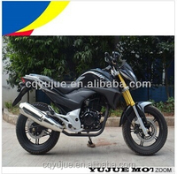 Racing Motorcyle 250CC /High Quality Chinese Motorcycle For Sale