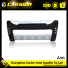 Auto tuning accessories front and rear bumper for Subaru auto parts for Subaru outback 2011+