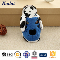 design print cartoon character baby shoe