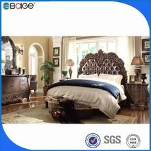 baby bedroom furniture sets/bedroom set modern/furniture bedroom sets round bed