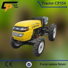 international tractor supply(25hp-180hp farm tractor)