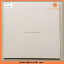 soluble salt tiles price , floor ceramics for cheap tile 50x50 60x60