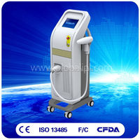 Super quality best selling remove melanin laser