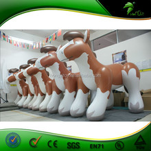 Brilliant Quality Inflatable Giant Horse ,Inflatable Horse With Competitive Prices