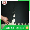 rubber sheet for cow Rubber mat