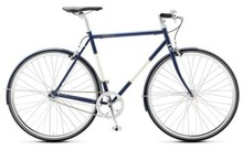 Light weight and Powerful fixed gear bike/fixed gear bicycle/single speed bike