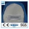 Ethylene Diamine Tetraacetic Acid Disodium Salt 99%