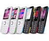 Customer logo OEM blu cell phones reviews blu gsm cell phones blu products cell phone with many color whatsapp functions